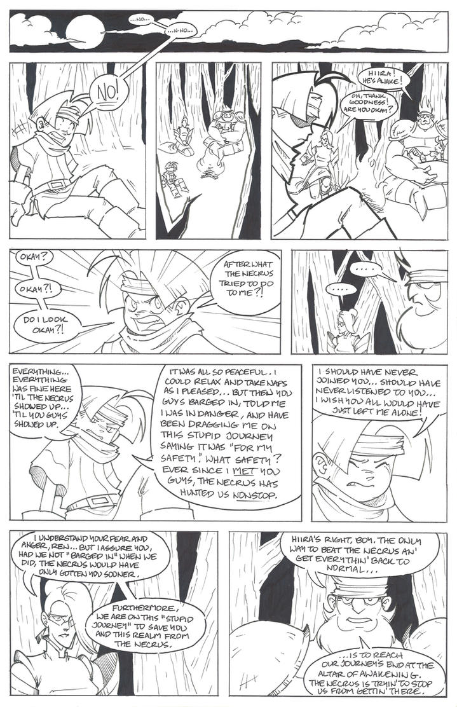 Awakening Page5 by EnvySkort