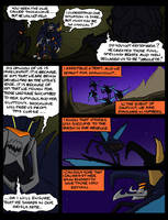 Insecticons : Survival 4 by EnvySkort