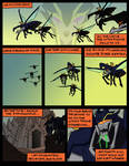 Insecticons : Survival 5