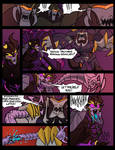 Insecticons : Survival 34