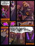 Insecticons : Survival 35