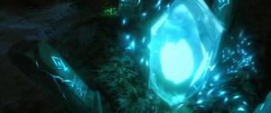 Crystal Ruin 3