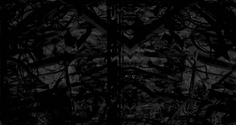 Myspace Background - random by UPY
