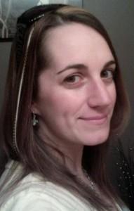 NiteMuse's Profile Picture