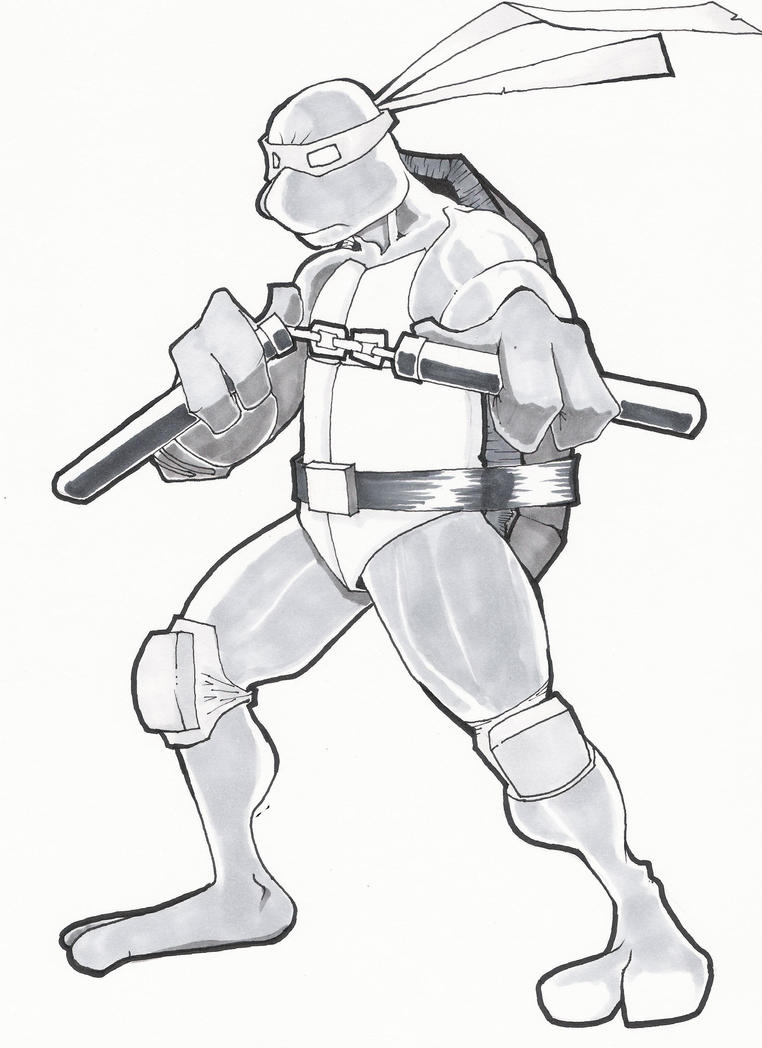 Yertle the turtle coloring page yertle the turtle coloring for Yertle the turtle coloring pages