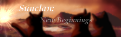 sunclan_banner_by_blindthewolf-dcbpt5o.png