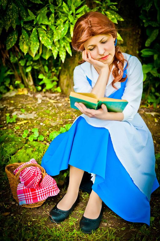 Les cosplays Disney/Pixar sur le web - Page 6 34da32a0cfce42b03f7962a90474a9ab-d50wx50