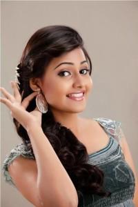 Mjenny1's Profile Picture