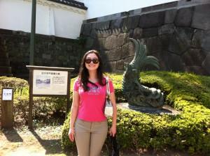 joyhorse13's Profile Picture