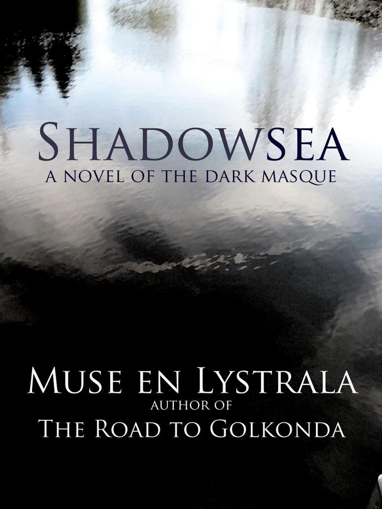 Shadowsea by OllyHymnia