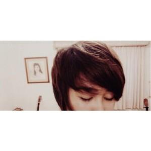 seanutbrittles's Profile Picture