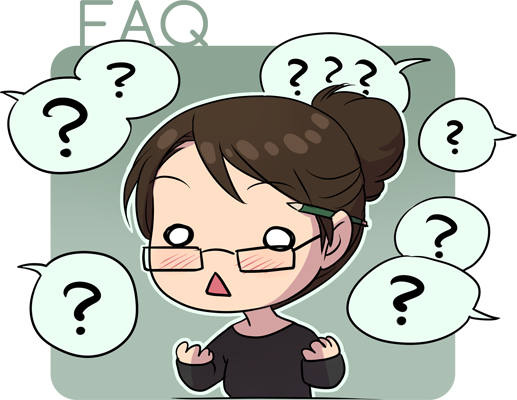 Faq-2015 by Zombiesmile