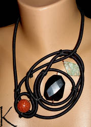necklace 200