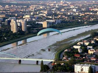 ZAGREB-my city.........