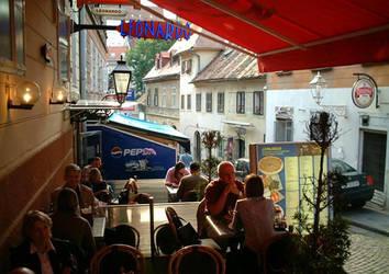 ZAGREB-my city.,,