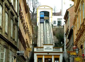 ZAGREB-my city.,,,