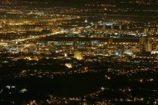 ZAGREB-my city,,,...