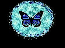 Butterflywaltzstartatto by mysoulaflame