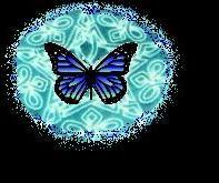 butterflystar livejournal bg by mysoulaflame