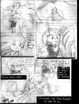 The Switch pg49