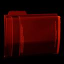 red folders by footyfanatic77