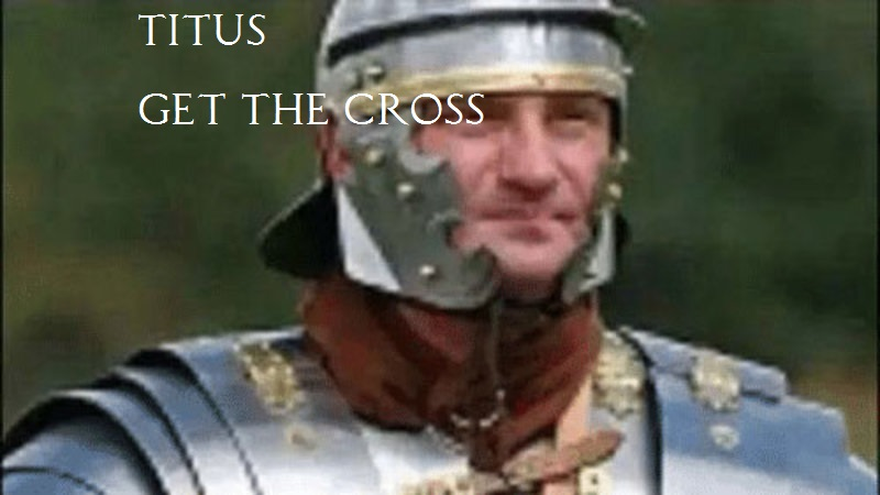 titus__get_the_cross_by_jhudieltheone dboeucw titus get the cross by jhudieltheone on deviantart