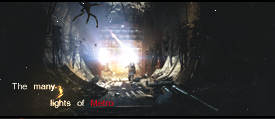Metro2033 by RisingDeadSoul
