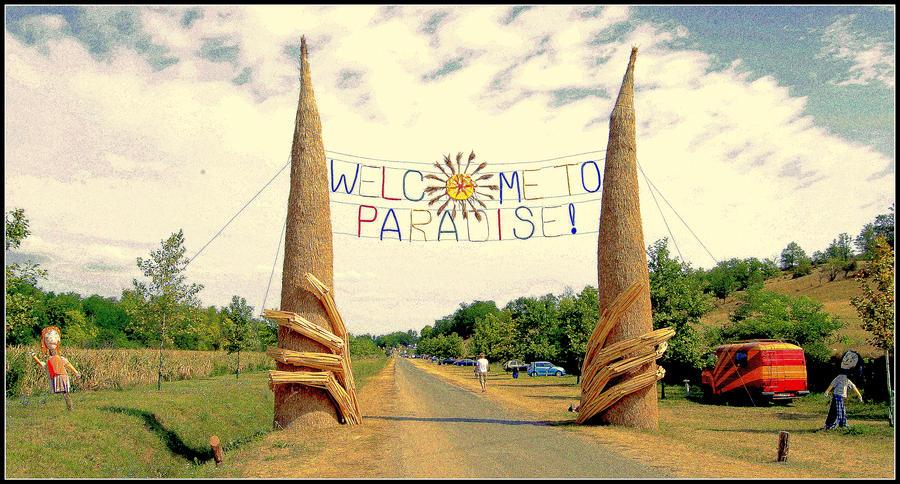 http://fc04.deviantart.net/fs71/i/2012/240/d/6/ozora___welcome_to_paradise__by_rattengoettin-d5crenl.jpg