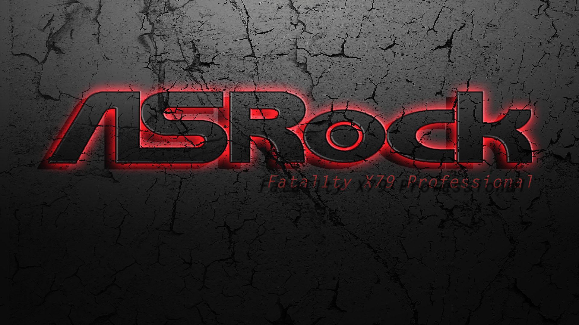 ASRock Fatal1ty Z97 Killer  Vergelijk uitvoeringen  Tweakers