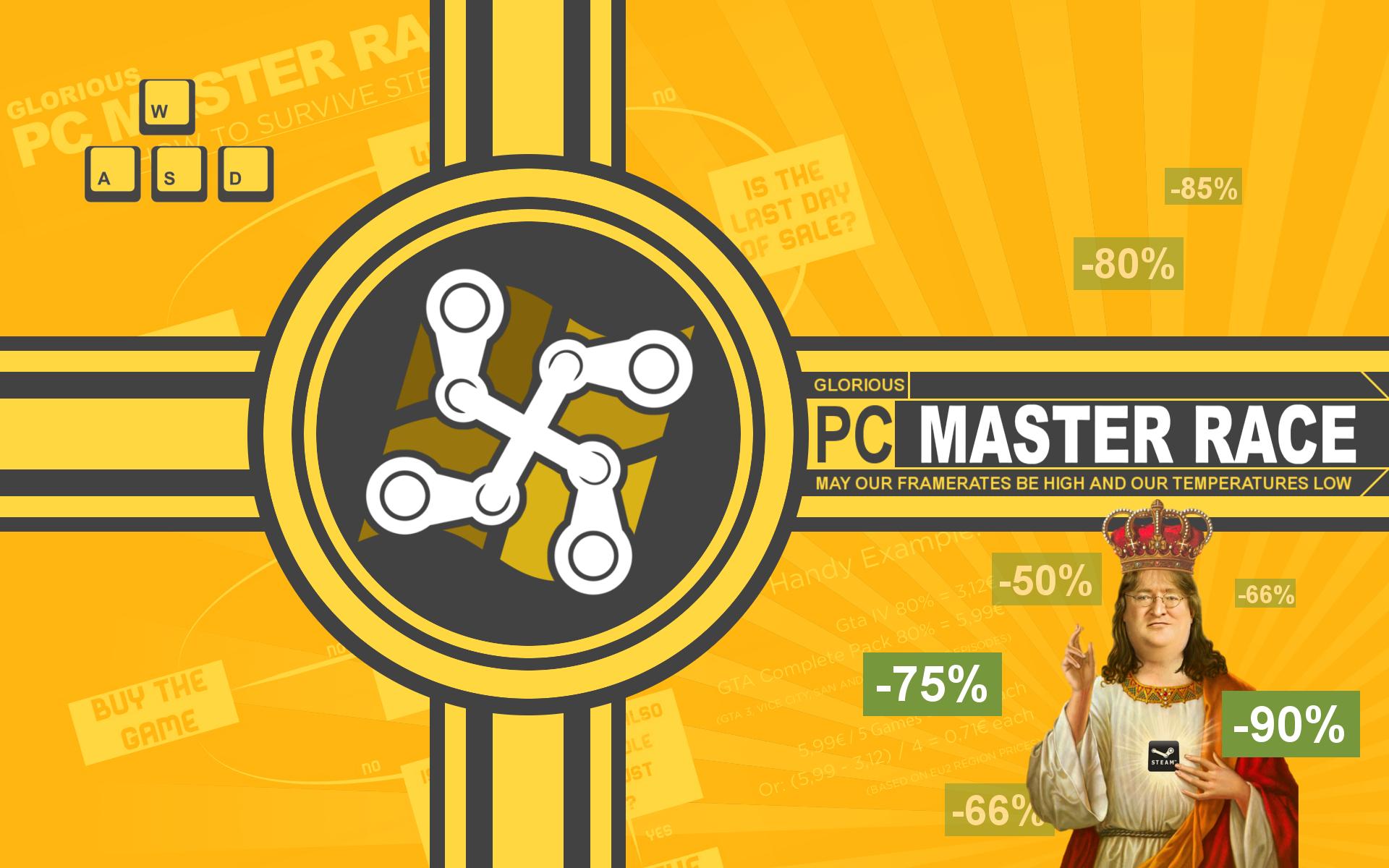 Pcmr Wallpaper: Rust Steam Key : Pcmasterrace