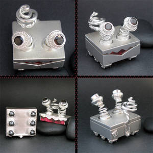roofis sbot robot box