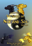 The Story of Nox and Sol - Cover