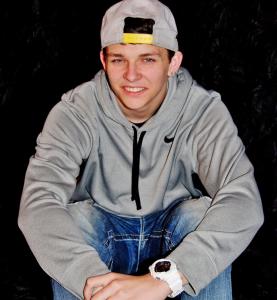 GraysoGoodwn's Profile Picture