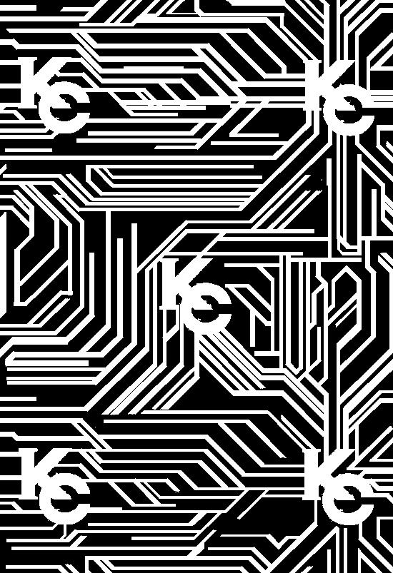 Kaiba Corp Rare (Final rarity) by GraysoGoodwn