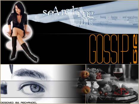 Gossip.gr