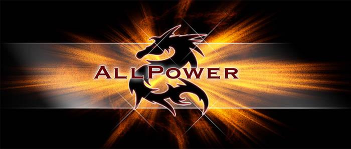 AllPower