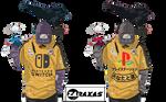 Crow-Baseball-Boy_(Nintendo)(Playstation)-Render