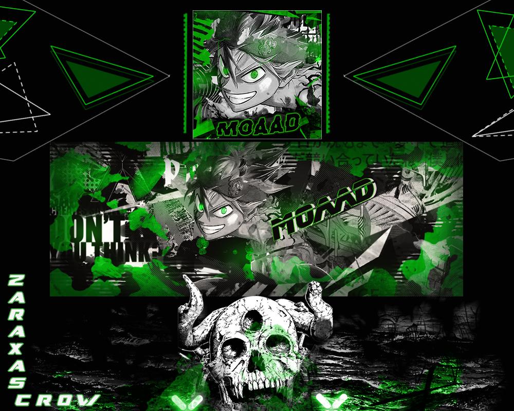 Blast(Moaad)_FB(Banner+Icon) by ZaRaXaS13