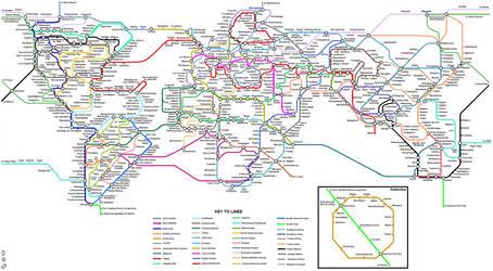 Metromundi