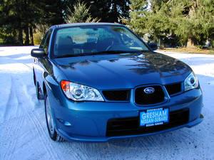 Subaru pic 2