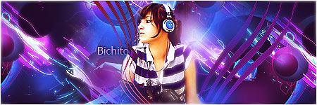 Music Other World by bichitodesing