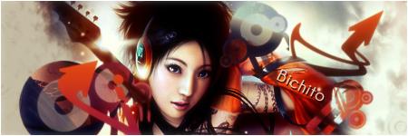 Music by bichitodesing