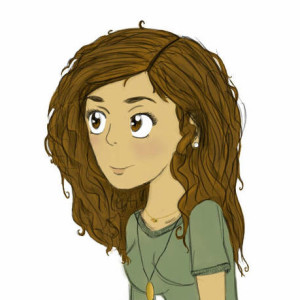 crownednene's Profile Picture