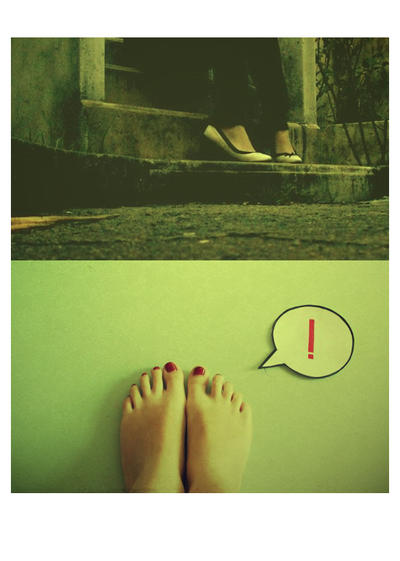 How to Use Shoes by Hidden target - AvaTarLaR�M