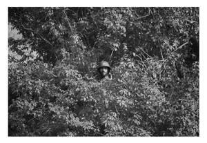 la solitude du soldat II