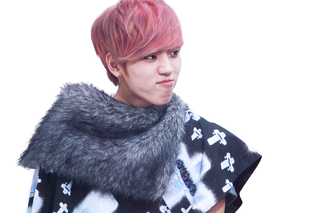 Infinite Dongwoo 2013 DongWoo [ Infinite ] _...