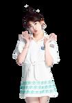 IU ( Lee Ji Eun ) _ Render _ PNG #42