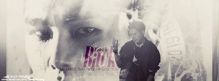{20140727} Hoya_Howon (Infinite)_Facebook cover