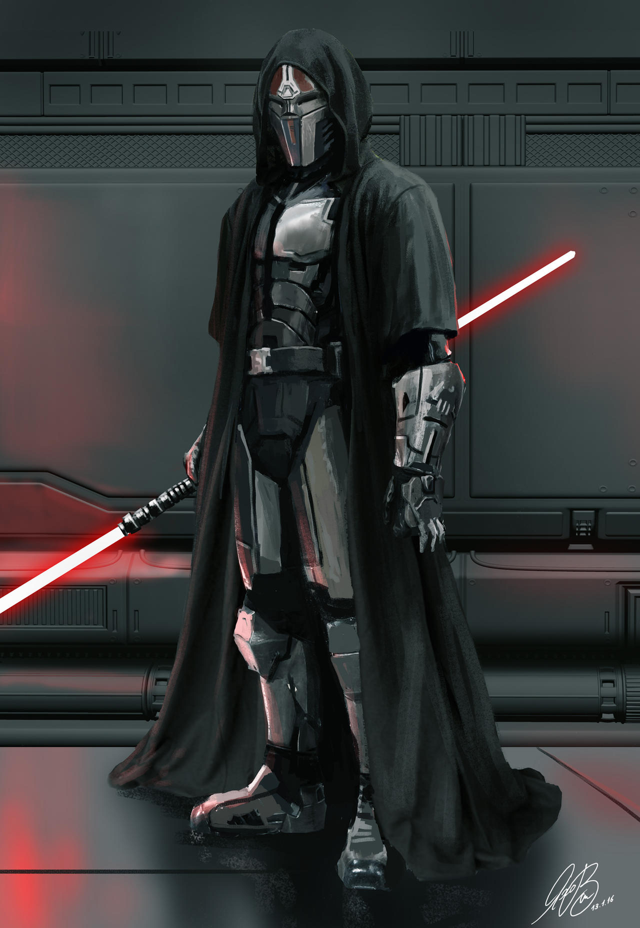 star wars sith lords - photo #4