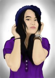 TashaChu's Profile Picture